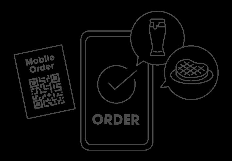 img_pro02--order