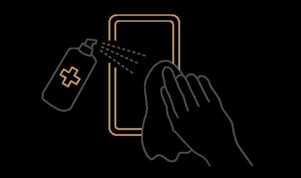 tablet--01--oder