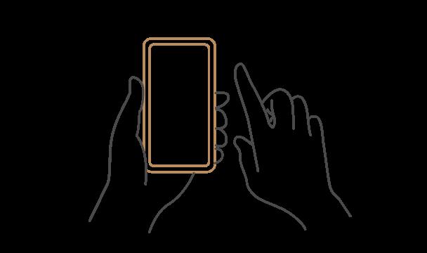 tablet--05--oder